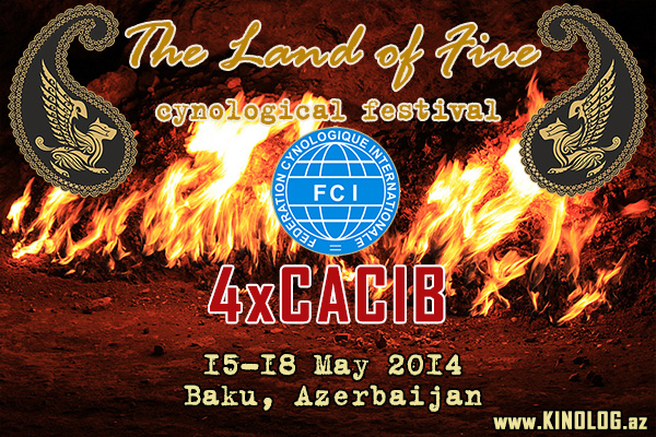 THE LAND OF FIRE 2014 CYNOLOGICAL FESTIVAL  Land_of_fire_banner
